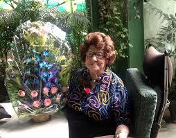 The Duchess of Kolkata's Sudder Street - Rediff.com News
