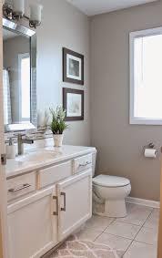 Best 25 Neutral Bathroom Ideas On Pinterest  Paint Palettes Neutral Bathroom Colors