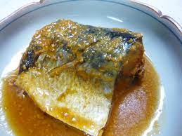 サバ の 味噌 煮 圧力 鍋