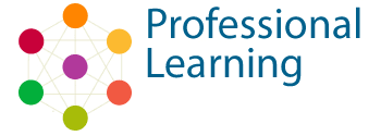Image result for professional learning logo