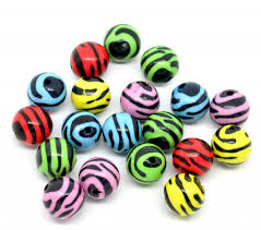 Beads and Spacers | FavoredMemories ArtFire Shop