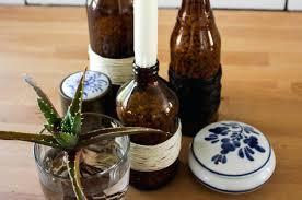Hanging Wine Bottle Candle Holder Insert How To Make A Votive. Wine Bottle  Candle Holder Pinterest How To Make Insert Uk. Wine Bottle Candle Holders  ...