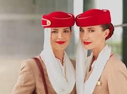 Kết quả hình ảnh cho emirates
