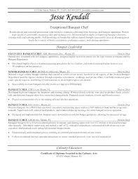 Fast Food Resume Skills Fast Food Resume Fast Food Cook Resume