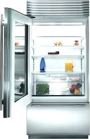 mini fridge glass front refrigerators refrigerator sub zero stainless mini fridge for used mini