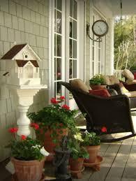 Houzz Porch Designs Houzz Eddie Reader Design In 2019 Traditional Porch