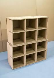 cardboard furniture design ideas cardboard furniture design