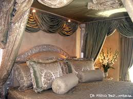 Morris Bedroom Furniture 17 Best Images About Phyllis Morris Originals On Pinterest Louis
