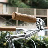 Рулевое управление для велосипедов — купить на Яндекс ...
