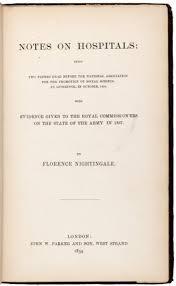 florence nightingale essay florence nightingale essay paper online custom