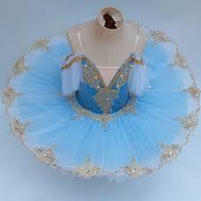 2019 <b>Ballet Tutu</b> For Girls Kids Child Professional <b>Ballet Tutu</b> Swan ...