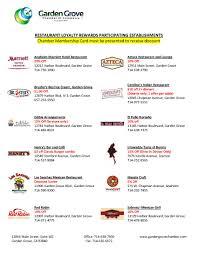 restaurant loyalty program 3 2018 jpg