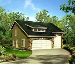 historic carriage house plans awesome small carriage house plans simple with basement of historic carriage house plans