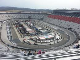 How Many Lights At Bristol Motor Speedway Bristol Motor Speedway Wikipedia