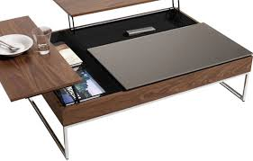 The Most Luxury Furniture Design Idea Multipurpose Table Intended For  Multipurpose Coffee Table Designs