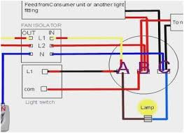 ceiling fan regulator circuit diagram best hunter sd ceiling fan light control switch pic lights