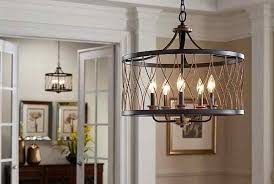 full size of home improvement kichler chandelier 5 light installation close visualize glamorous layla 6 vivian