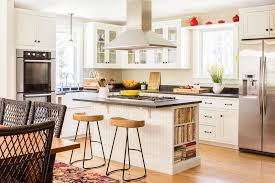 Kitchen Cabinet Budget Awesome Kitchen Cabinet Design Services Performance Building Supply