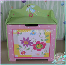 painted kids furniture. beautiful furniture quality hand painted bright color wooden kids baseball theme toy storage  box kids furniture with painted