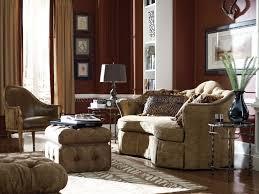 Raymour Flanigan Living Room Furniture Raymour And Flanigan Living Room Ideas Simpleonlineme