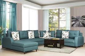 where to buy furniture online.  Online TOP 6 REASONS TO BUY FURNITURE ONLINE Throughout Where To Buy Furniture Online N