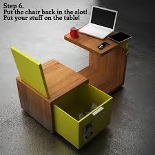 office table photos. best 25 work chair ideas on pinterest modern study furniture side tables uk and office table photos