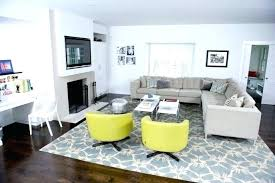 rug for grey couch what color rug with grey couch large size of living grey sofa rug for grey couch