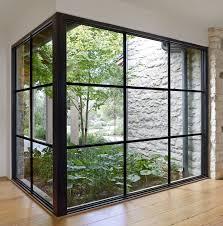Brilliant Windows For Houses Design 17 Best Ideas About Corner Windows On  Pinterest Corner Window