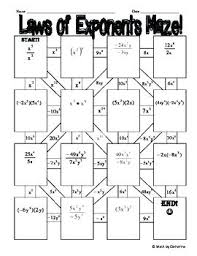 What Is Maze Math Try Ready Made Maze Templates Math Maze Worksheets