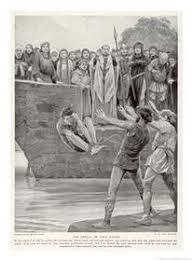 Essay questions for crime and punishment Homework Service Thebit man  ru  deviance essays     Medievalists net