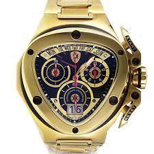 lamborghini watch tonino lamborghini products serie spyder 3000 3010 chronograph mens watch
