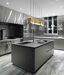 kitchen ceiling lights gold frenchbroadbrewfest homes cozy space modern light fixture bar lamps round funky fittings