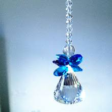 Buy chandelier diamond and get free shipping on AliExpress.com