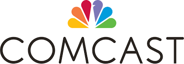 Senior Sales Engineer Job In Los Angeles - Comcast