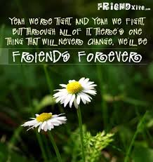 faatradwaicap: best friends forever quotes