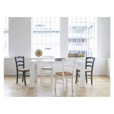 8 seat dining table. ASPER 8 Seater White High Gloss Dining Table Seat