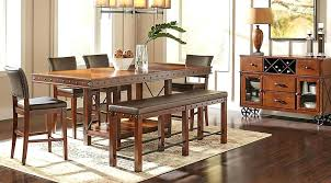 Height Of Dining Room Table Decoration Best Decorating Ideas
