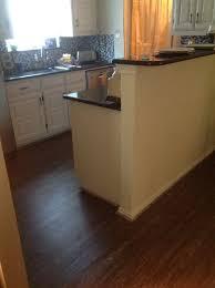 laminate kitchen sachse tx