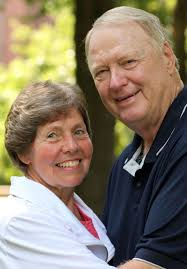 50th for Jerry, Sharon Rapp   Anniversaries   pantagraph.com