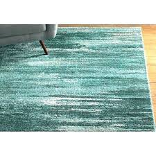 teal and yellow area rugs black grey rug gold gray elegant lovable turquoise furniture drop dead