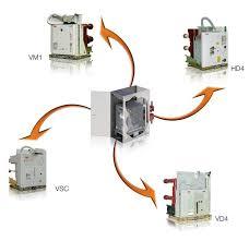 telemecanique contactor wiring diagram electric mx tl contactor wiring diagram telemecanique circuit diagrams