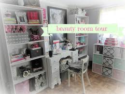 c3 a2 c2 9d a4beauty room tour a4 youtube c3a2c2 beauty room furniture