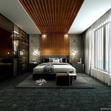 false ceiling design bedroom