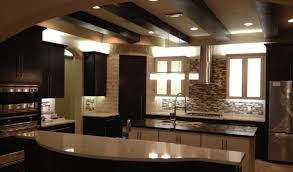 kichler dimmable direct wire led under cabinet lighting. full size of lighting:engaging kichler dimmable led under cabinet lighting prodigious hypnotizing direct wire r