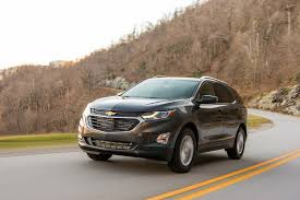 2018 gmc equinox.  2018 show more in 2018 gmc equinox