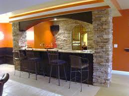 Home Basement Bars Home Bar Room Designs Basements Bar And Basement Bar Designs