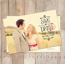 Save The Date Postcards Templates Save The Date Card 9 Download Documents In Psd