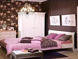 this color combo can look very elegant and classy in your home decor check out these gorgeous brown pink bedroom inspiration examples below w23 bedroom