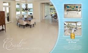 abbey carpet floor 13250 tamiami trail north naples fl 34110 239 596 5959 naples abbeycarpet