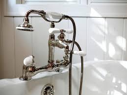bathtub design bathtub faucet rend com shower fixtures bathroom with original trend in uk eyagci book